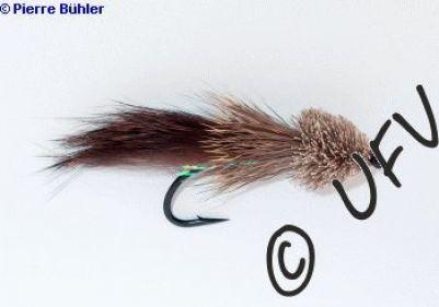 10 9a.Kiwi Mudler 3